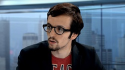 TYLKO U NAS! Samuel Pereira: niemiecki właściciel gazet Bodnara nie niepokoi, polski - jak najbardziej - miniaturka