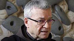 Zgroza! Emerytowany arcybiskup: Są aborcje, które nie są niemoralne - miniaturka