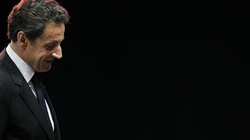 Sarkozy przeciwko meczetom: Wolimy kościoły! - miniaturka