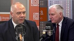 Sasin vs Gowin: Sprawa wyborów prezydenckich - miniaturka
