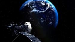 Jan Bodakowski: Zero prywatności. Komercyjny satelita prześwietla budynki na wylot - miniaturka