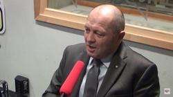 Sawicki: Przez Trzaskowskiego Duda nie wygra w pierwszej turze - miniaturka