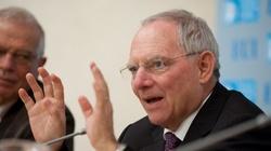Szef Bundestagu broni Polaków: Nie uczmy ich walki o wolność - miniaturka