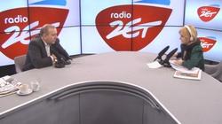 Grzegorz Schetyna: W Polsce nie ma zamachu stanu - miniaturka