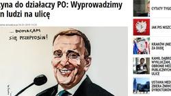 Stanisław Pięta dla Fronda.pl: Newsweek dąży do kompromitacji Platformy Obywatelskiej. Stawia na Nowoczesną - miniaturka