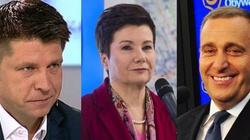 Szczerski: Opozycja w Polsce jest finansowana przez prywatne media - miniaturka