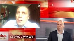 Schetyna: Duda i Tramp nie są faworytami w wyborach prezydenckich - miniaturka