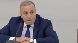 Jerzy Bukowski: Schetyna musi wybrać między PSL a Wiosną - miniaturka