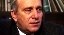 Triumf Targowiczan. W środę rezolucja PE ws. Polski - miniaturka
