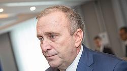 Morozowski: To ewidentna wina Grzegorza Schetyny. Musi odejść! - miniaturka
