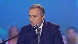 Dramat KO! Polacy bardziej ufają Kuchcińskiemu niż Schetynie. Na czele Duda, Morawiecki i Kaczyński - miniaturka