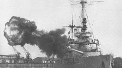Dulkiewicz radośnie świętuje napad Niemiec na Polskę - miniaturka