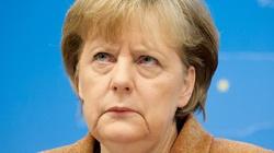 Angela ma problem. Krytykuje ją nawet jej własny prezydent! - miniaturka