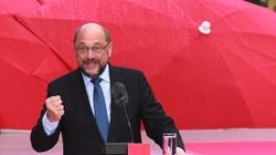 Nadchodzi sądny dzień Angeli Merkel, Niemiec i całej Europy - miniaturka