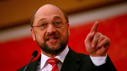 PiS mocno odpowiada Schulzowi w PE: Nie ma Pan uprawnień, by ingerować w konstytucyjne sprawy Polski - miniaturka