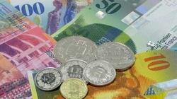 Nadchodzi Armagedon dla pazernych banków - miniaturka