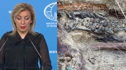 IPN odnalazł ciała zakonnic zamordowanych przez Rosjan. Moskwa: To obłęd - miniaturka