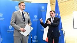 Nowe prawo wzmocni przejrzystość finansowania organizacji pozarządowych - miniaturka