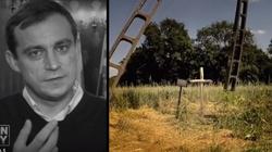 Zabójstwo czy samobójstwo? Nowe fakty wokół tragicznej śmierci Pawła Chruszcza - miniaturka