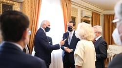 Premier w Madrycie: Biznes w Polsce – to się opłaca! - miniaturka