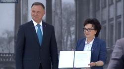 Odbudowa Pałacu Saskiego coraz bliżej! Prezydent przekazał projekt ustawy - miniaturka