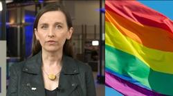 Sylwia Spurek ,,ma marzenie''. Chce dyktatu LGBT nad społeczeństwem   - miniaturka
