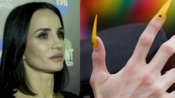 Mocny wpis Kołakowskiej o LGBT: To sekta! Zostawcie nasze dzieci! - miniaturka