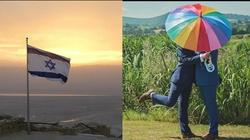 Izrael: Homoseksualiści będą mogli korzystać z usług surogatek  - miniaturka