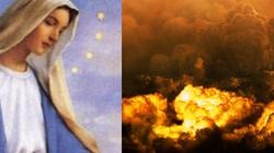 Jan Bodakowski: Czy Maryja zapowiedziała globalną zagładę?  - miniaturka