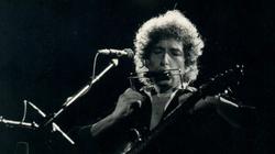 Bob Dylan oskarżony o molestowanie 12-latki - miniaturka