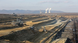 Niemcy kończą z energetyką węglową? Wręcz przeciwnie - miniaturka