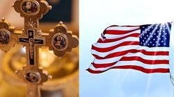 Pelletier: Katolicy w USA muszą przejść do ataku - miniaturka