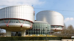 Absurdalny wyrok ETPC! Polska ma… zaopiekować się imigrantami przebywającymi na Białorusi  - miniaturka