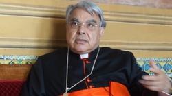 Kard. Semeraro – to on będzie przewodniczył niedzielnej beatyfikacji - miniaturka
