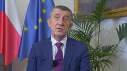 Wszystkie kraje UE wydalą rosyjskich dyplomatów? - miniaturka