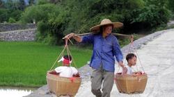 Rewolucja w Chinach. Władze dają zielone światło na trzecie dziecko - miniaturka