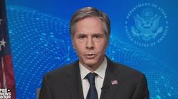 Sekretarz stanu USA: Rosja użyła broni chemicznej na terytorium NATO - miniaturka