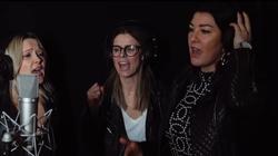 Odlot! Mandaryna i Andrzejewicz nagrały piosenkę dla ,,Strajku Kobiet''. ,,To nasz artystyczny manifest'' - miniaturka