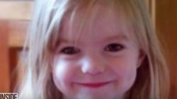 NOWE FAKTY ws. zaginięcia Madeleine McCann - miniaturka