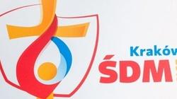 Kongres młodej Polonii przed ŚDM - miniaturka