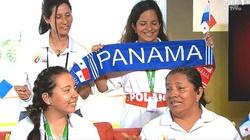 Następne Światowe Dni Młodzieży w Panamie! - miniaturka