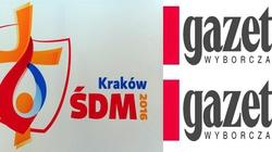 Manipulacje Wyborczej: Nie chcą w Polsce ŚDM! - miniaturka