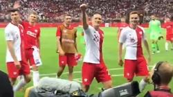 MAMY TO!!! Polska wygrała z Izraelem 4:0 - miniaturka