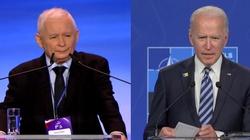 ,,Zareagujemy bardzo drastycznie''. USA stawiają Polsce ultimatum? - miniaturka