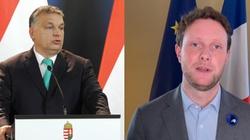 Demokracja wg Zachodu. Francuski minister: Referendum to instrumentalizacja homofobii - miniaturka
