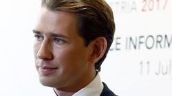 Austria nie wstąpi na razie do Grupy Wyszehradzkiej - miniaturka