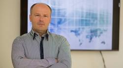 Prof. Sebastian Wojciechowski dla Frondy: Co nas czeka? Oblicza terrorymu, ISIS, seksterror - miniaturka