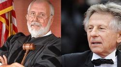 Sędzia: Amerykańskim sądem rządzą media...  - miniaturka