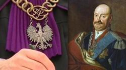 Polska szlachta nie znosiła nadzwyczajnej kasty! - miniaturka