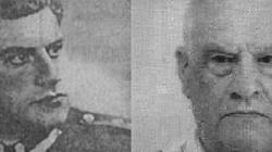 Stalinowscy kaci: Salomon Morel - odrażający zbrodniarz nawet dla komunistów - miniaturka